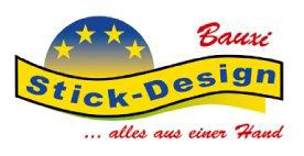 Stick Design Bauxi